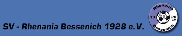Bessenich
