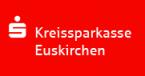 Kreissparkasse Euskirchen