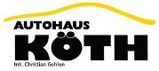 Autohaus Köth