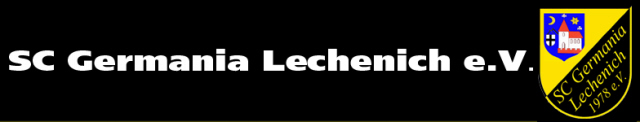 germania_lechenich