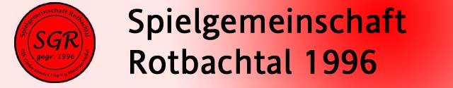 rotbachtal