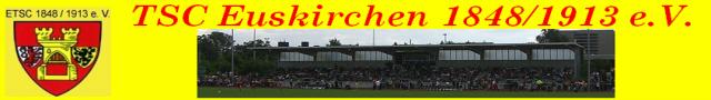 tsc_euskirchen