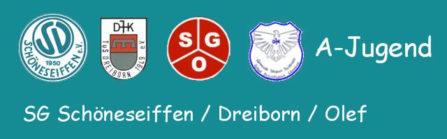 Logo_AJugend_2012