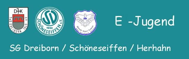 Logo_EJugend_2013