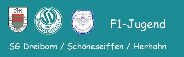 Logo_F1Jugend_2013