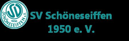 SV Schöneseiffen 1950 e. V.